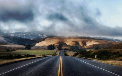 Voyager en motorhome: la liberté à l'état pur